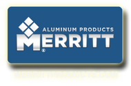 Merritt Equipment Co.