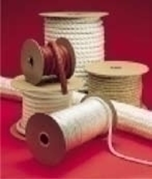 1/16'' Altex 400 Cord (3 Lb Spool)