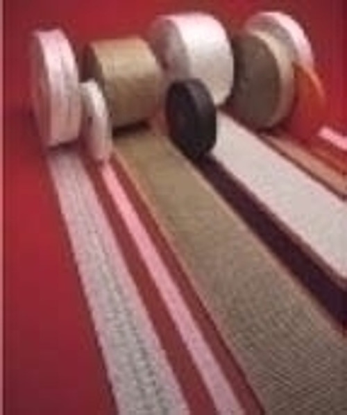 Products - Fabrics - High Temperature Tapes - e-tarps com