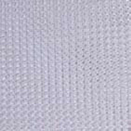 72'' X 300' Blue Construction Privacy Mesh