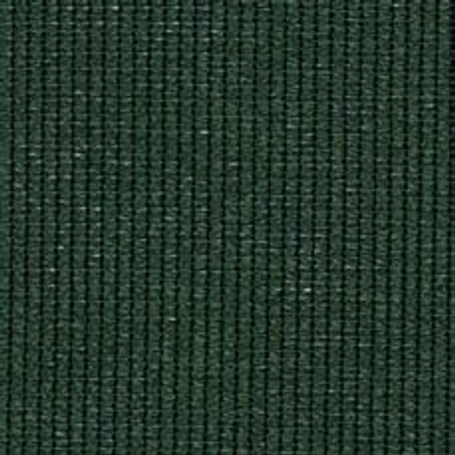 72'' X 300' Green Construction Privacy Mesh