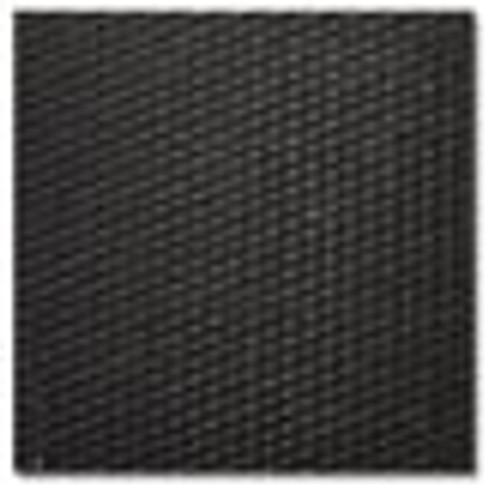 "7'5"" X 16' F/S Asphalt Lumite Tarp (200-397)"