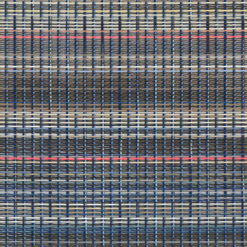 """7'6"""" X 14' F/S Multi-Mesh Tarp (200-4643)"""