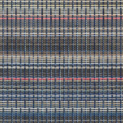 """7'6"""" X 16' F/S Multi-Mesh Tarp (200-4644)"""