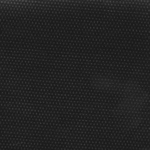7' X 12' 18 oz. Black Vinyl Tarp (200-1757)