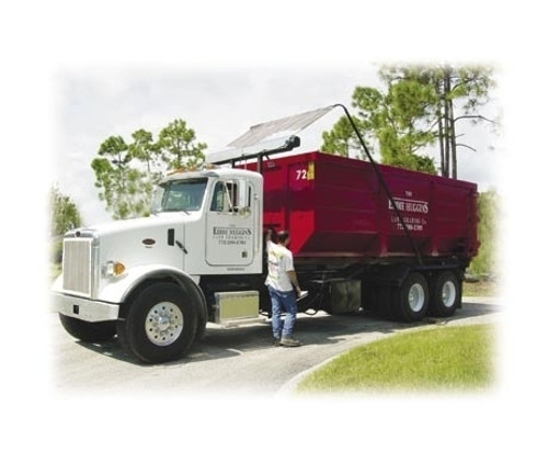 The Donovan Quick Flip Is The Answer For Haulers That Want An Affordable Automatic Tarper That Can Easily Cover 15, 20, 30 And 40 Cubic Yard Ontainers.Key Benefits And Highlights:Automatic!Covers With The Flip Of A Switch!Simple!Installs Quickly And