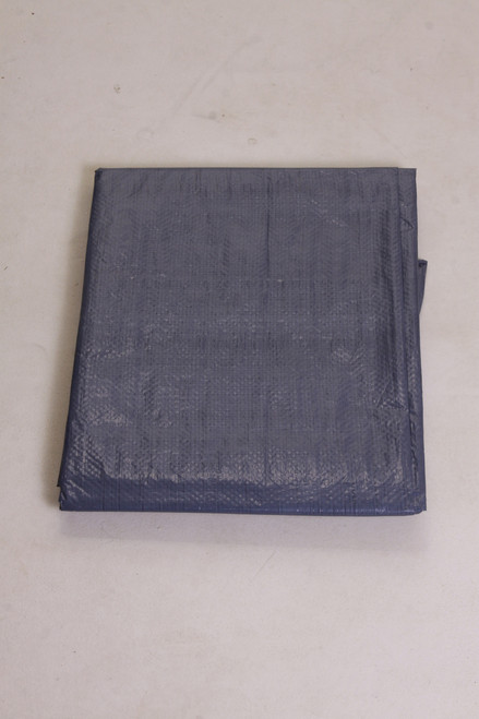 50 X 100 c/s All Season Poly Tarp