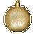 Moroccan Shade Light Lantern