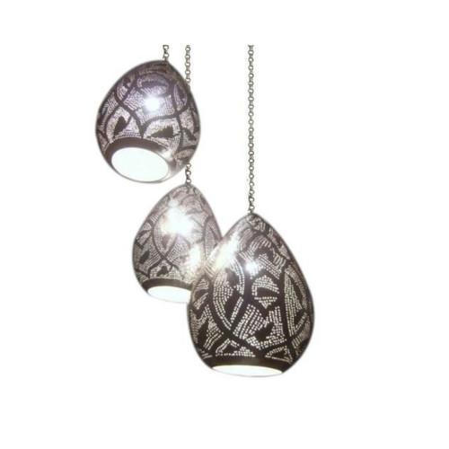 moroccan light lantern