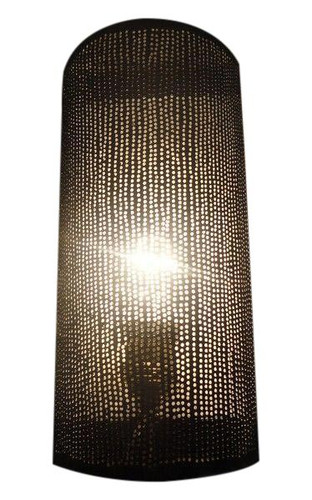 Wall Lamp Sconce