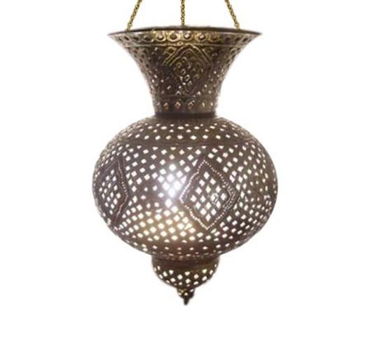 pendant hanging Lamp