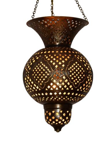 Islamic Lamp
