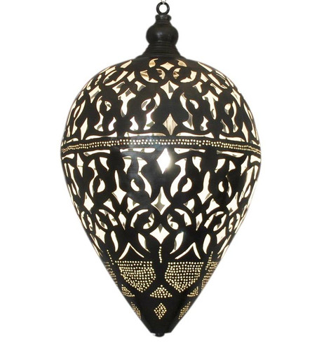 Pendant Lighting hanging Lamp