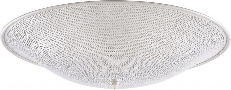 Moroccan ceiling lights Lamp