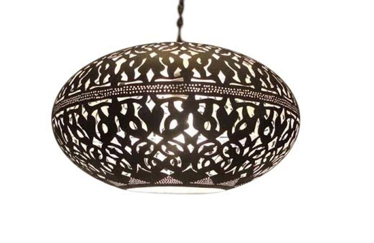 Pendant Lighting Lamp