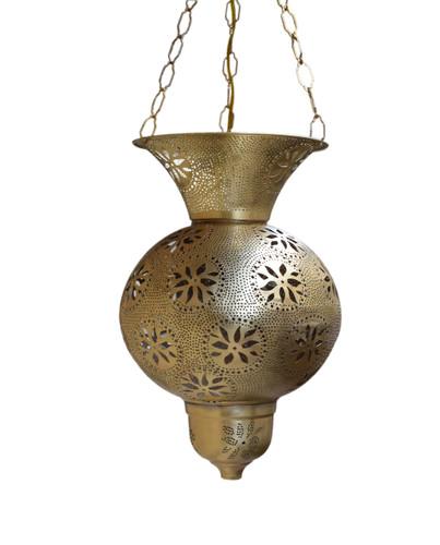 Arabian Hanging Lantern