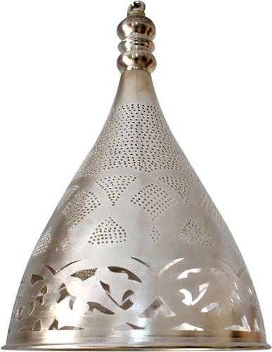 Moroccan Pendant Lighting