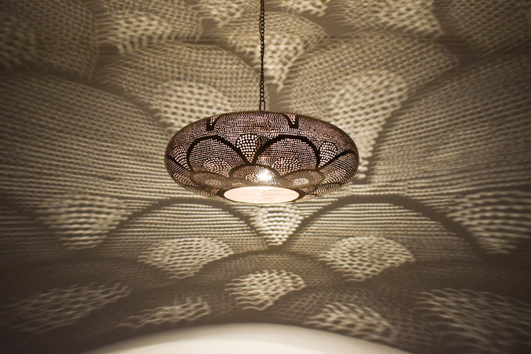 Bronze Moroccan Pendant light,Pendant lighting,Moroccan Lamp