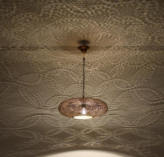 Moroccan Pendant light,Pendant lighting,Moroccan Lamp