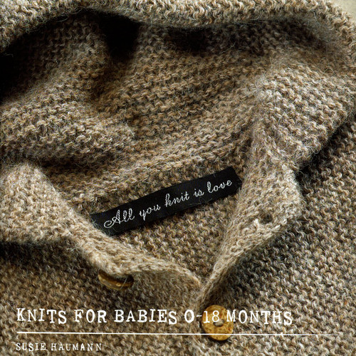 All You Knit Is Love-0