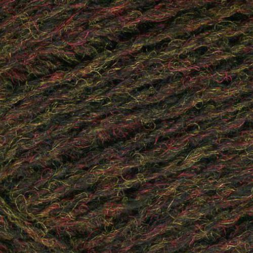 Jamieson Shetland 2ply Spindrift Yarn 0235 Grouse-0