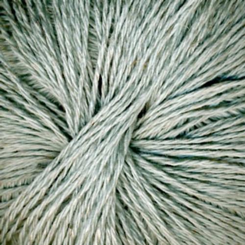 Isager Bomulin Cotton Linen Yarn 46 Sage-0