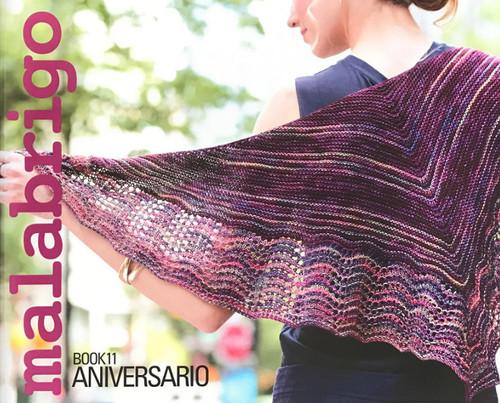 Malabrigo Book 11 Aniversario-0