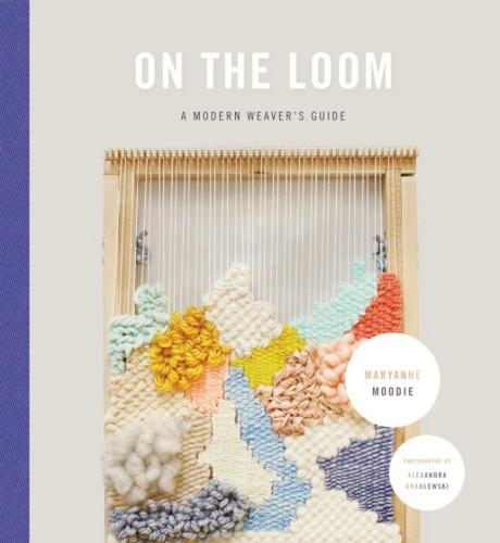 On the Loom-0