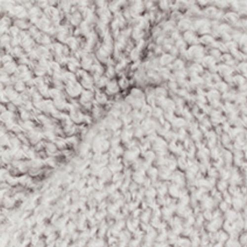 Woolfolk Flette Yarn 02 Silver Grey-0