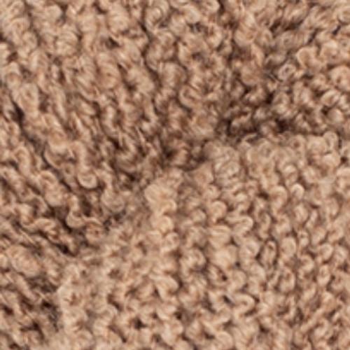 Woolfolk Flette Yarn 22 Tan-0
