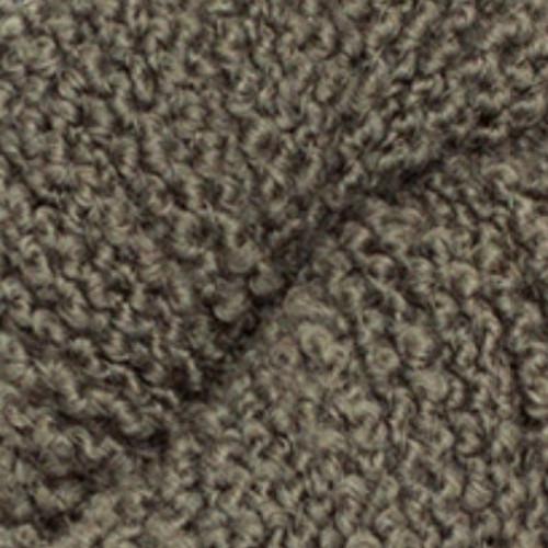 Woolfolk Flette Yarn 25 Olive-0