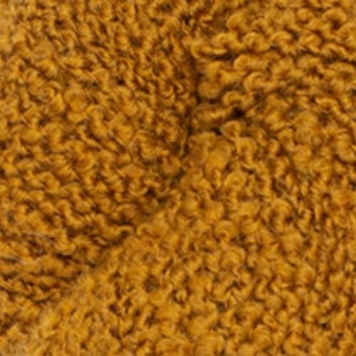 Woolfolk Flette Yarn 27 Gold-0