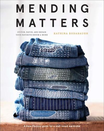 Mending Matters-0