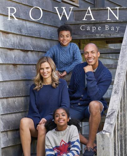 Rowan Book Cape Bay-0