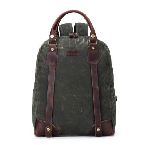 dqmcbackpack-olive