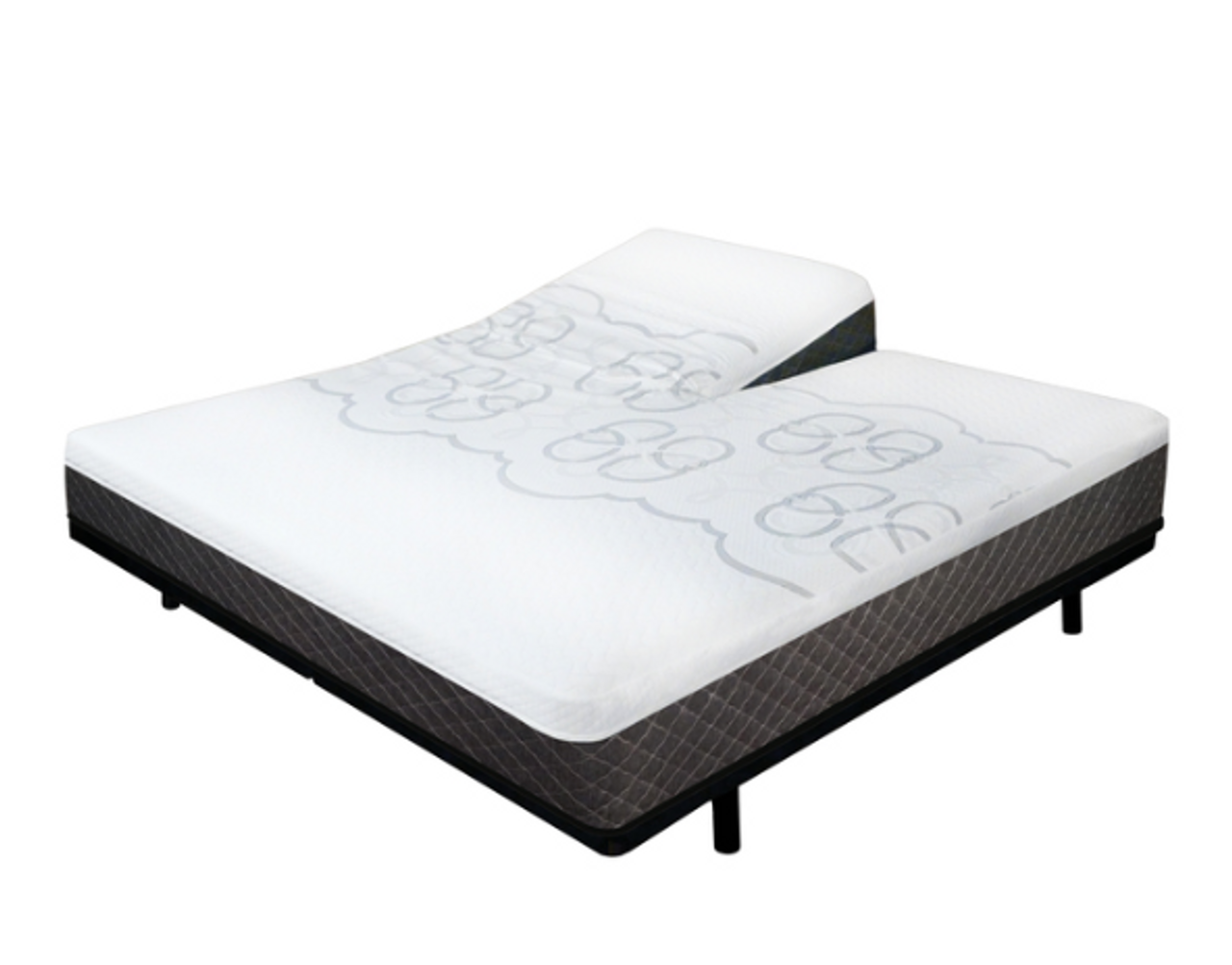 Complete Air Beds