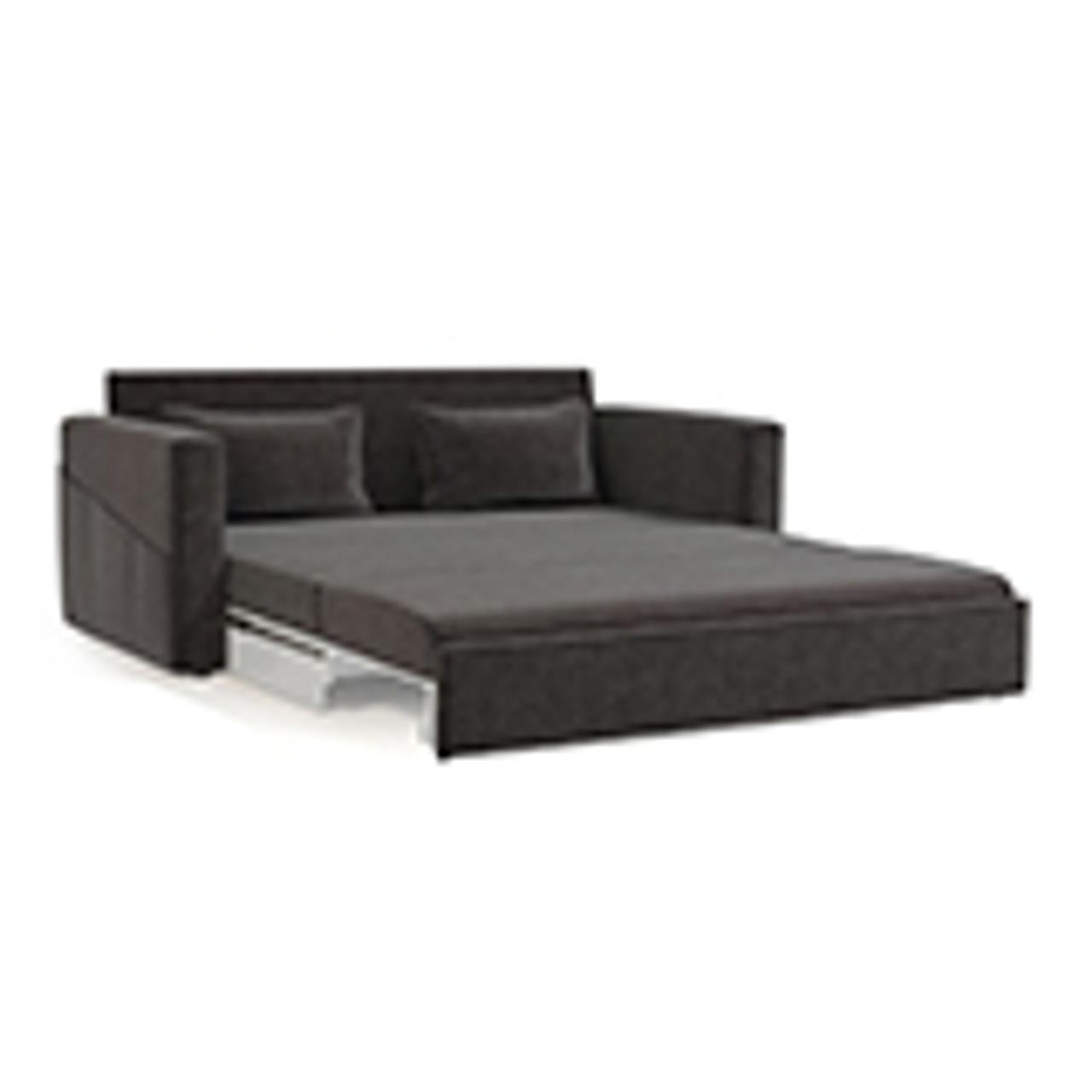 Sofa Mattress