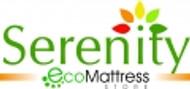 Eco Saver