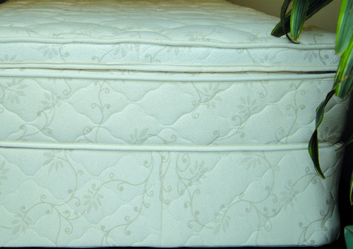 Suite Sleep 6+2 latex layered mattress. Suite Dreams Mattress