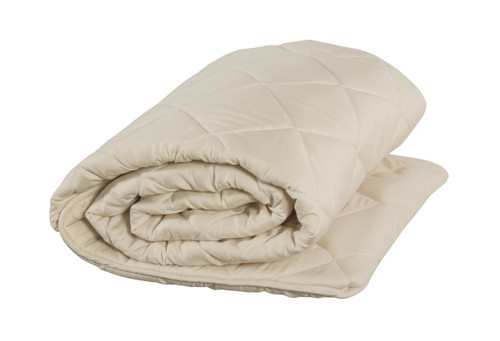 Natura All in 1 Pillow Blanket