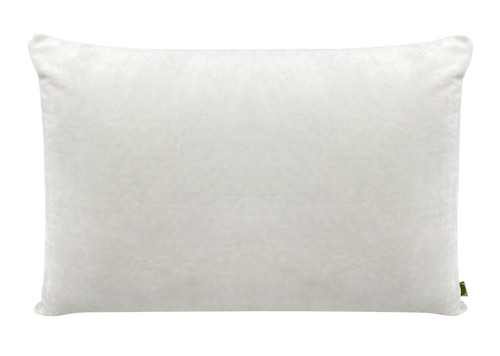 NaturaLatex Extraordinaire Pillow