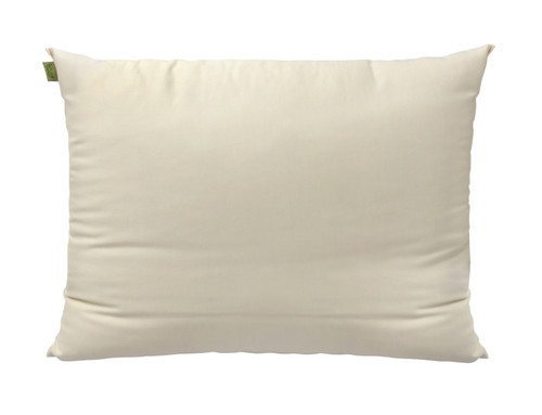 Natura The Wool Filled Pillow