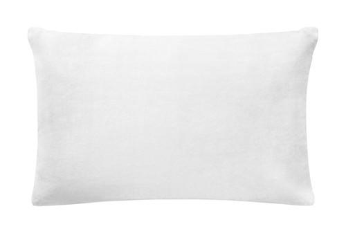 NaturaPedic Memory Foam Pillow