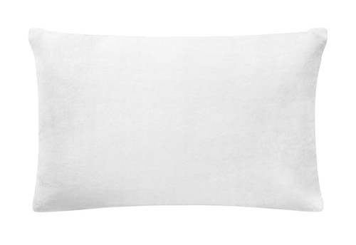 NaturaPedic Memory Foam Pillow