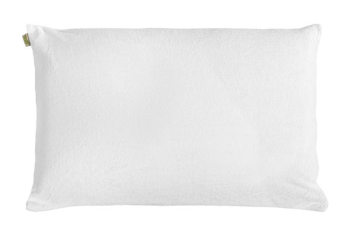 NaturaPedic EmbraceDual Pillow