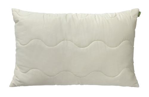 NaturaLatex Vibrance Pillow