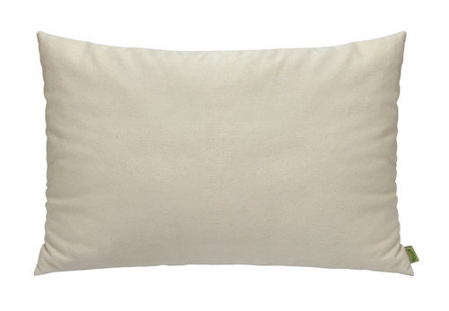 NaturaLatex Feels Like Down Latex Pillow