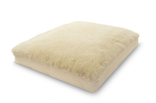 Natura My Fur Baby Pet Bed