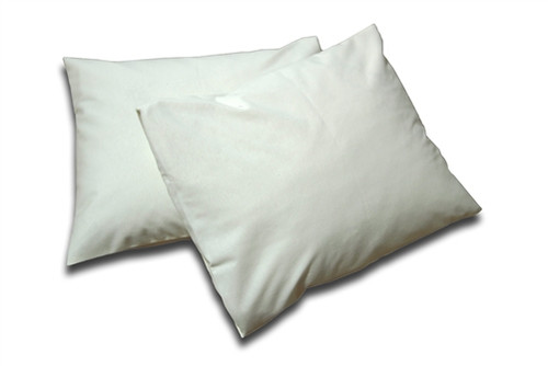 Little Lamb Kids Pillow Waterproof Pillow Case set of 2 by Suite Sleep|suite sleep, pillow protectors, little lamb, waterproof, organic