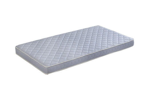 INNERSPACE 6.5-INCH TRUCK LUXURY REVERSIBLE MATTRESS - QUILTED BOTH SIDES